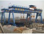 工程架桥机