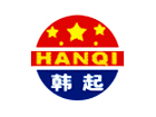 河南新东方起重机集团有限公司