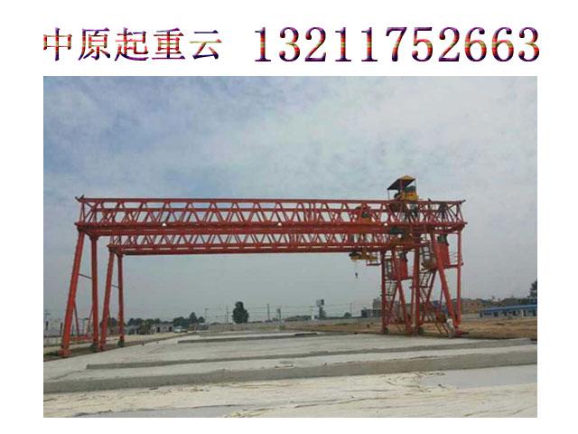 浙江金华起重机厂家年产量5000多套